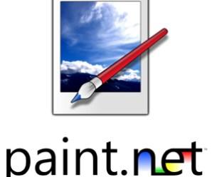 GetPaint.NET – The Best Free App For Retouching Portrait Photos