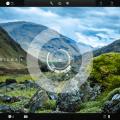 How To Create A Customize Windows 10 Desktop With Rainmeter