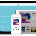How To Get Apple Music Subscription At A Low Price