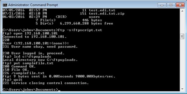 ftp_script_in_windows_command_prompt