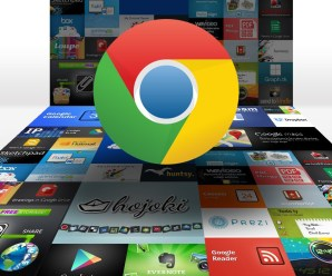 Top 5 Google Chrome Extensions That Make You Switch From Firefox