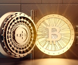 Is Investment in Bitcoin Worth The Cost or Involves Risk?