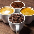 Drinking Coffee before workout is good or bad?