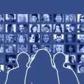 15 Best Free Tools To Manage A Facebook Account