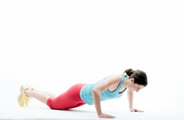 Wide+Pushup