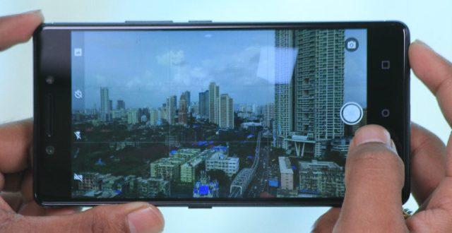 lenovo-k8-note-review-camera-app
