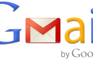 How To Create Multiple Custom Email Address With One Gmail Address