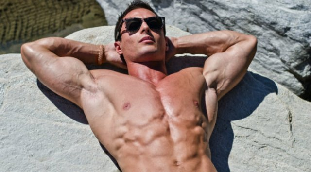 Muscle preservation