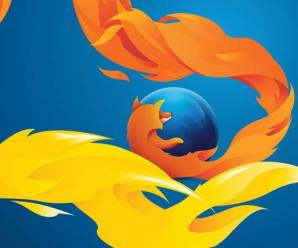 Firefox tweaks that will double your browser speed