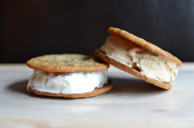 malted milk choc chip cookies (18)