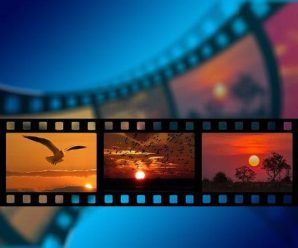 Download movie subtitles for Linux OS with these simple ways