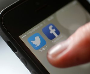 How to disable video autoplay on Twitter and Facebook?