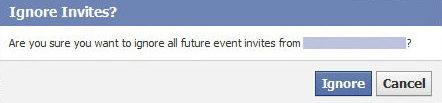 N-ignore-invites-confirm