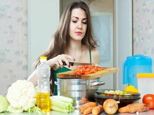 Raw foods Thyroid - Body Weight gain