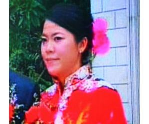 Yang Huiyan, China's Richest Women Made 2 billion In Just 4 Days
