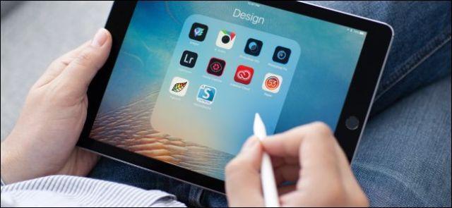 apple_pencil_battery_widget