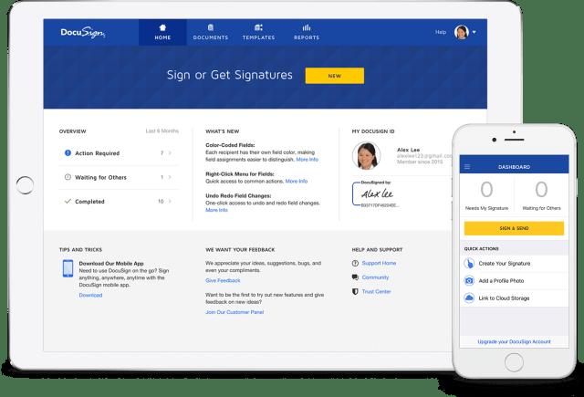 docusign-user-interface_en
