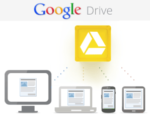10 Best Google Drive Apps For Chrome Users