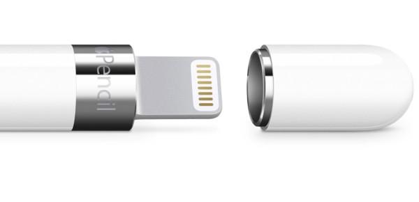 iPad_Pro-Apple_Pencil-charging-e1441948053505