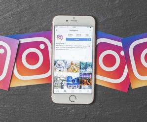 How To Hide Instagram Stories From Other Users 2018?