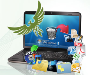 Top 5 Trending Software for Window Data Recovery