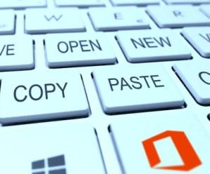 How to customize the Keyboard Keys – Use Keyboard Shortcuts Like a Ninja