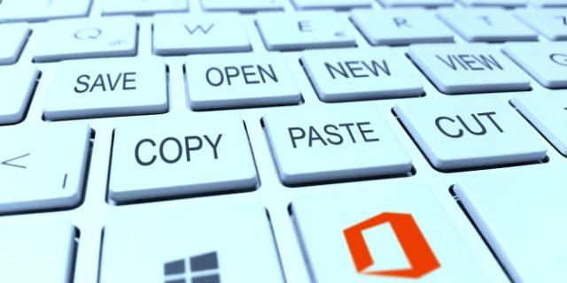 customize the Keyboard Keys