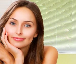 Great Skin Health Tips You Should Know About