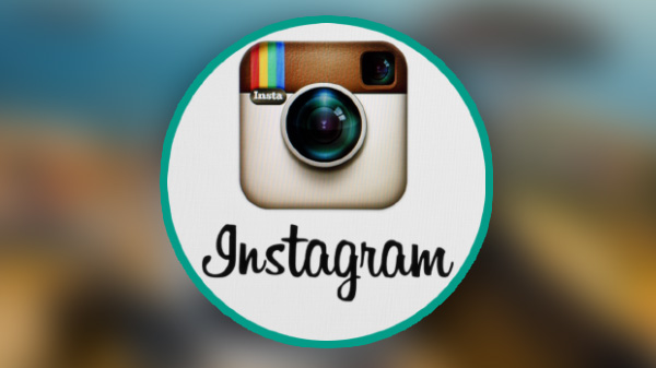Instagram Messages Star and Filter Option