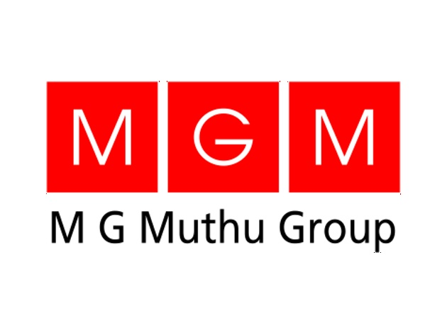 MG Muthu Group