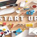 Startups with up to Rs.10 Crore investment will get tax concession in India