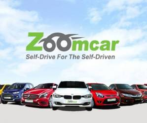 This is how Zoomcar started and reached Success Point – Zoomcar Success Story