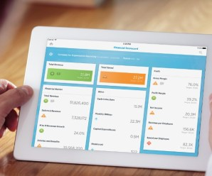 How to create a clear concept of a custom CRM system?
