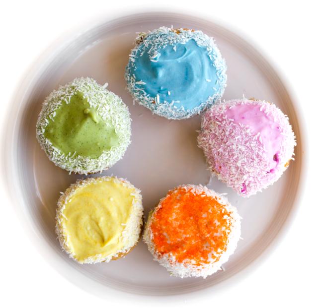 IMG_0973easter-cupcakes-vegan-best-820