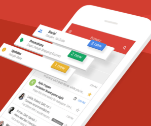 7 tips for getting the most out of the new Gmail features