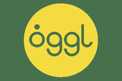 Oggl Instagram Alternative