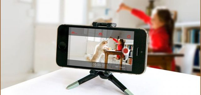 Old-Smartphone-to-Security-Camera
