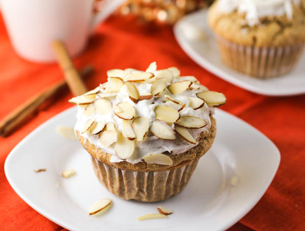 Paleo-Vanilla-Chai-Cupcakes-2025
