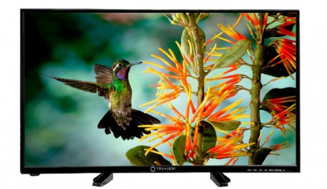 Truvison 32inch Full HD Smart TV