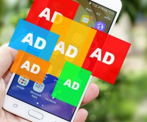 How to block intrusive and pop up ads on Android Devices?