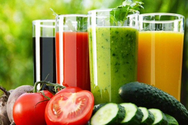 natural-detoxification