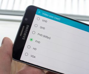 How to Find Video Resolution in Android and Windows Devices?