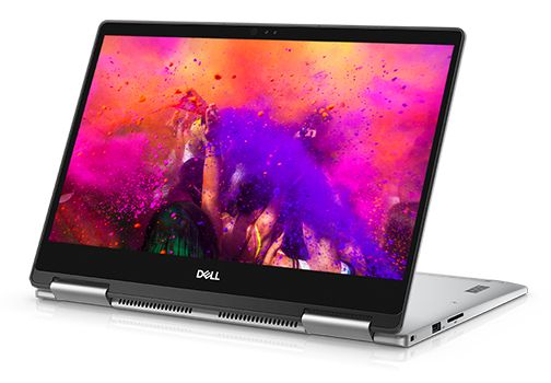 dell inspiron 13 7000 2 in 1 laptop