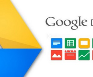 9 Cool Google Drive features to make yourself as a Drive Master