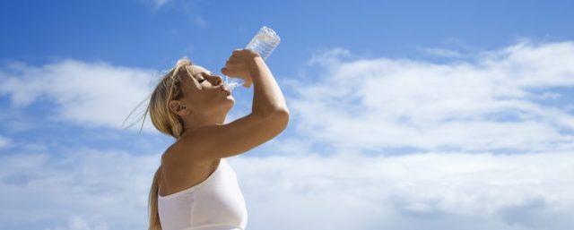 Detox-your-Body Reduce intake of sugar