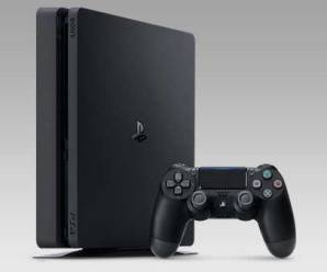 PS4 Games at Rs. 1,499: PlayStation Hits Now Available in India, Here's the Full List