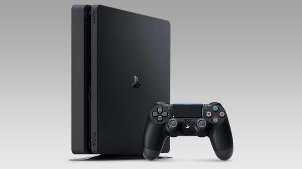 PS4 Sony Playstation Hits