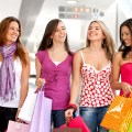 6 Online Shopping Apps for Smart and Safe Shopping