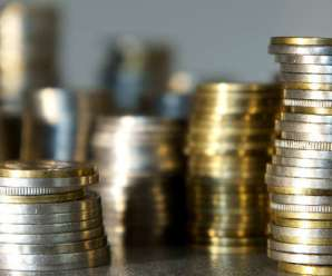 Simple steps to convert your physical shares into demat shares