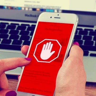 Adblock-Apps-for-Android